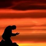 Deus perdoa porque ama. E você?