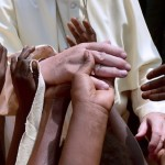 Papa: aprender com as crianças o desafio do diálogo