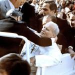 Há 35 anos, o atentado contra João Paulo II