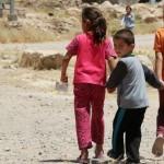 Dinheiro arrecadado na EXPO Milão 2015 irá para refugiados iraquianos