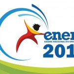 Inscrições para o ENEM 2016 a partir de hoje