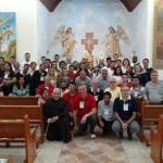 CMDM participa da III Jornada da Comunicação