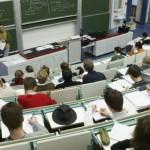 Jubileu das Universidades será em setembro em Roma