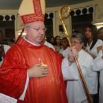 Bispo de Campos participará de audiência pública sobre o SUS