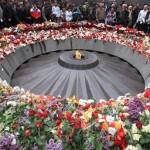 Na Armênia, Papa visitará memorial das vítimas do 'Grande Mal'