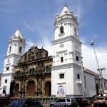 A próxima JMJ será na América Central? Arquidiocese do Panamá se pronuncia
