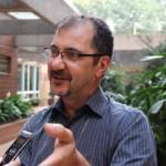 Presidente da RCR fala sobre celebrações litúrgicas na mídia