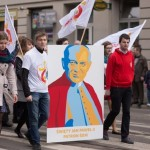 JMJ: Brasil terá consulado itinerante em Cracóvia