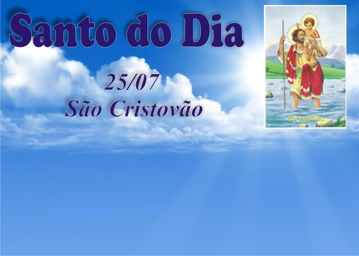 Santo-do-Dia-16