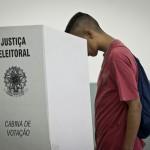 Eleições: um jogo de cartas marcadas?