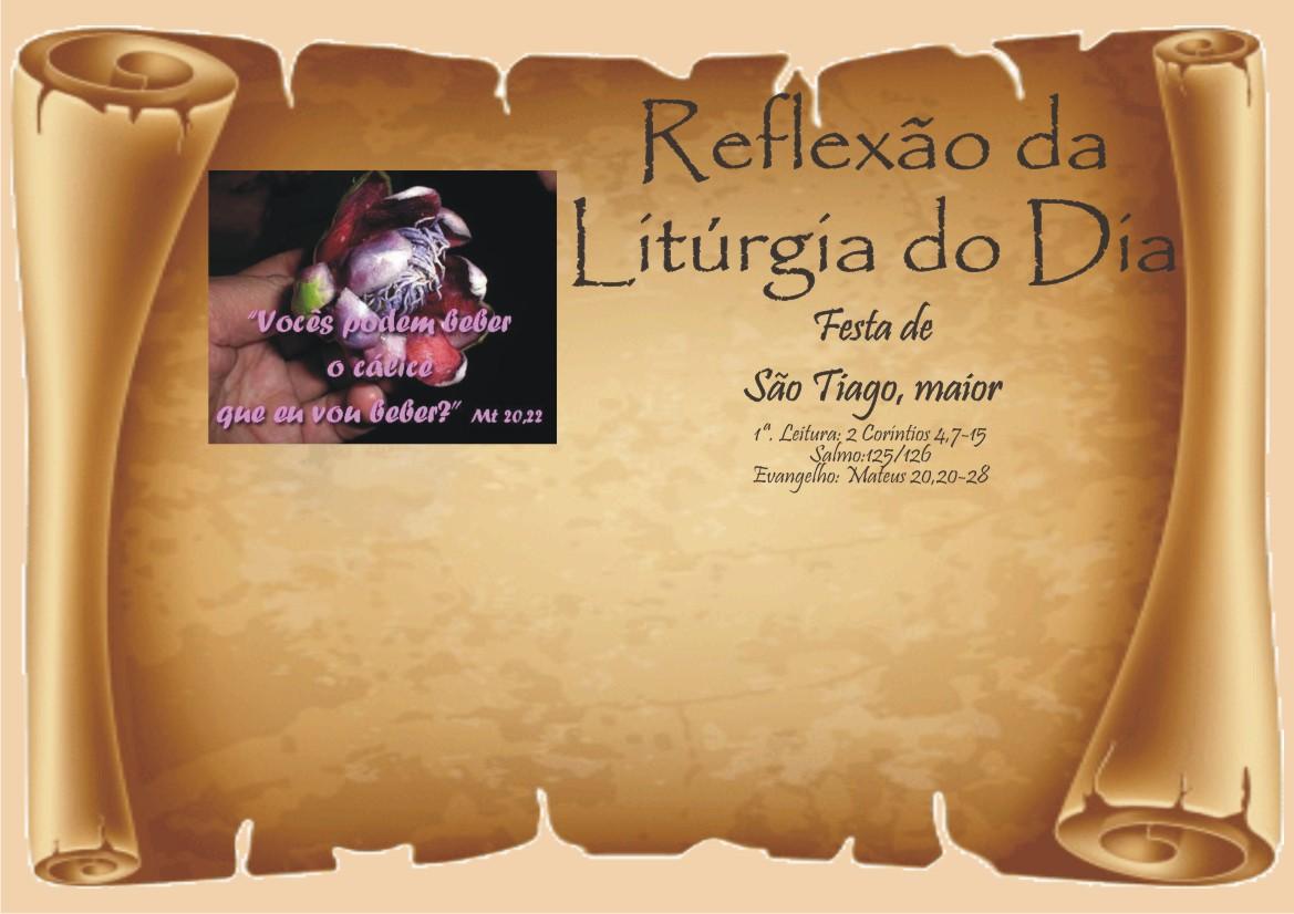 liturgia-do-dia-19
