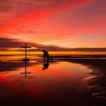 7 passos simples e práticos para ser humilde