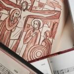 Conic promove oficina ecumênica sobre música e liturgia