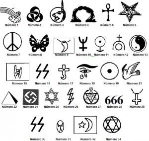 simbolos_nova_era