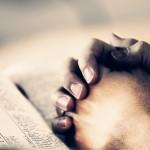 Vigilância bíblica