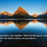 FESTA DE SÃO MATEUS APÓSTOLO
