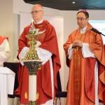 Celam: Igreja celebra Jubileu Extraordinário da Misericórdia