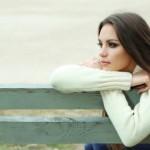 7 verdades sobre a vida que normalmente esquecemos