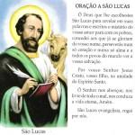 SÃO LUCAS