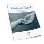 Pastorais Sociais como dimensão socioestrutural da caridade cristã