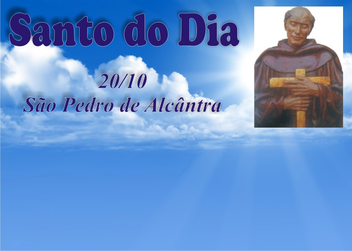 Santo-do-Dia-8