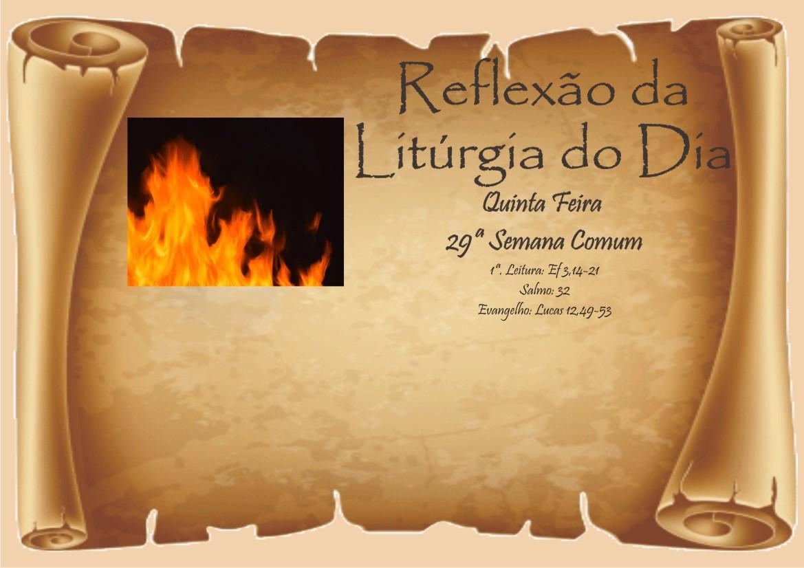 liturgia-do-dia-12