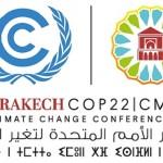 Mudanças climáticas: Papa pede resposta coletiva e responsável
