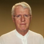 CNBB saúda dom Orlando, novo Bispo de Aparecida