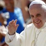 6 reflexões de Francisco sobre o Jubileu da Misericórdia recém-terminado
