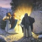 Festa de São João Evangelista