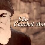 SÃO CHARBEL MAKHLOUF
