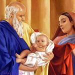 5º Dia da Oitava do Natal – (quinta feira)
