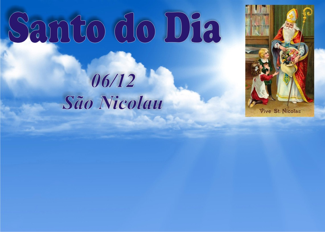 Santo-do-Dia-6