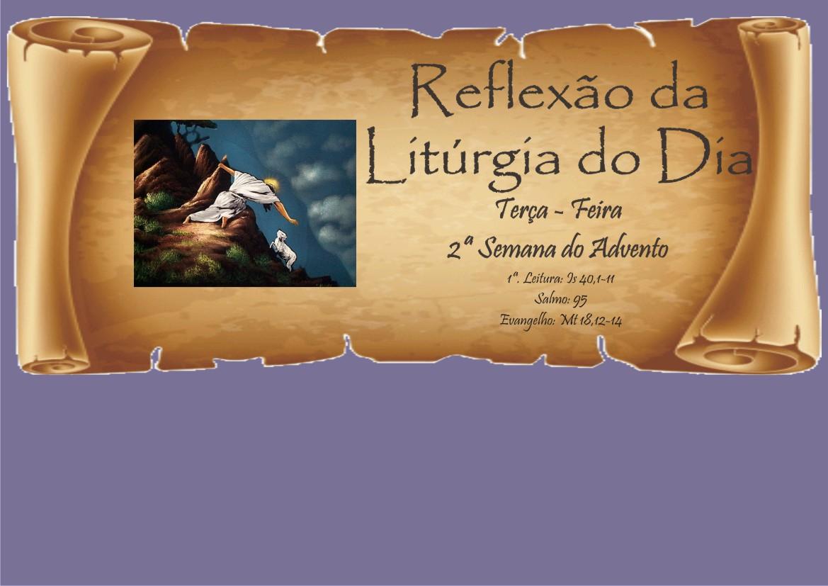 liturgia-do-dia-5