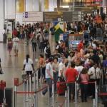 Ministério do Turismo: feriados prolongados devem impulsionar economia