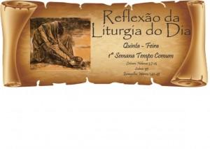 liturgia-do-dia
