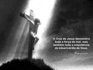 14 evan