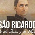 SÃO RICARDO