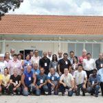 Simpósio sobre Ecumenismo e Diálogo Inter-Religioso realizado em São Paulo