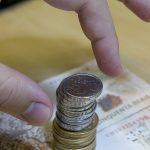 Projeção para inflação este ano cai e se aproxima do centro da meta