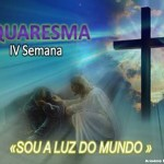 4º. Domingo da Quaresma