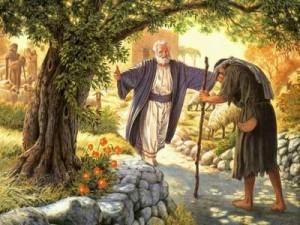 18 sabu filho prodigo