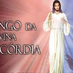 2º. Domingo de Páscoa