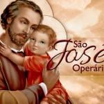 Festa de São José Operário
