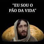 TERÇA FEIRA – 3ª SEMANA DA PÁSCOA