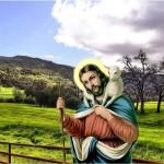 4º. Domingo da Páscoa
