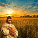 Segunda Feira – 4ª. Semana da Páscoa