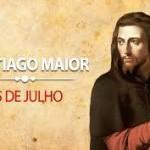 Festa de São Tiago Maior