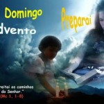 2º. Domingo do Advento
