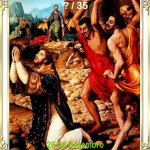 Santo Estevão (festa)